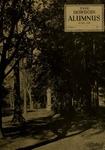 Bowdoin Alumnus Volume 1 (1927)