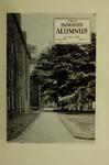 Bowdoin Alumnus Volume 4 (1929-1930)
