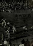 Bowdoin Alumnus Volume 28 (1953-1954) by Bowdoin College