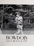 Bowdoin Alumnus Volume 38 (1963-1964)