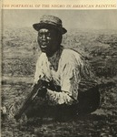 The Portrayal of the Negro in American Painting