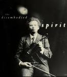 The Disembodied Spirit