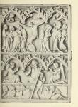 Medieval Sculptor