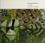 Four Seasons in Maine: Lois Dodd's Small Plein-Air Paintings