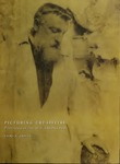 Picturing Creativity: Portraits of Artists, 1860-1960