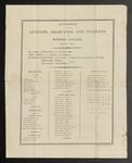 Bowdoin College Catalogue (1807)